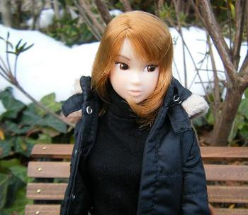 モモコ2.jpg