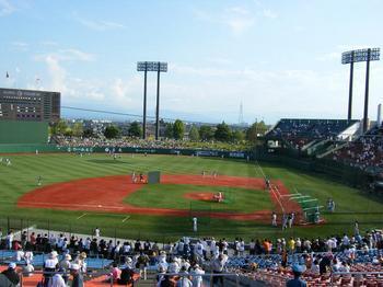 野球1.jpg